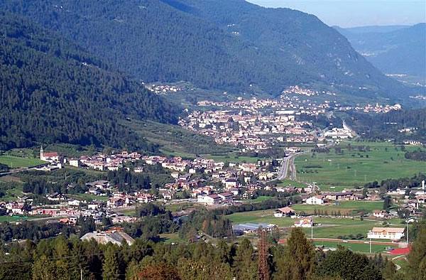 dimaro impianti dimaro dimaro val di sole dimaro ForSoggiornare A Trento