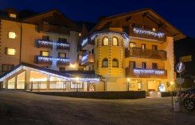 Gaia Wellness Residence Hotel - Val di Sole-2