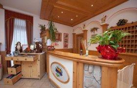 Family Hotel Adamello - Val di Sole-2