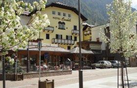 Hotel Cevedale - Val di Peio-2
