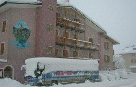 Hotel Cova - Val di Sole-2