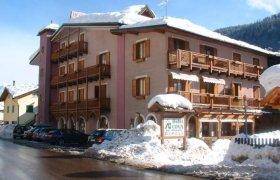 Hotel Cova - Val di Sole-0