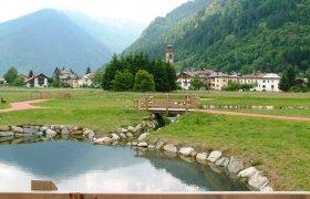 Hotel Cova - Val di Sole-1
