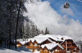 Hotel Dal Bracconiere - Val di Sole-0
