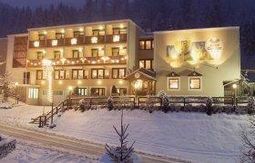 Hotel Garden (Marilleva 900) - Val di Sole-0
