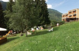Hotel Garden (Marilleva 900) - Val di Sole-1