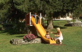 Hotel Garden (Marilleva 900) - Val di Sole-2