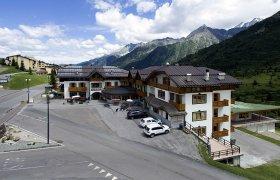 Hotel Gardenia - Val di Sole-0