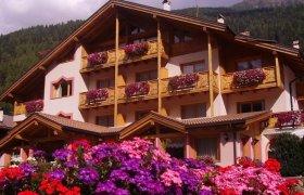 Hotel Gran Zebru' - Val di Peio-1