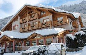 Hotel Gran Zebru' - Val di Peio-0
