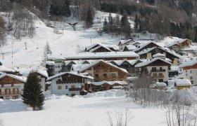 Hotel Gran Zebru' - Val di Peio-2