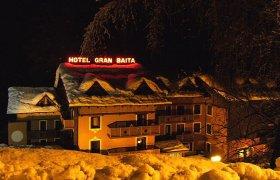 Hotel Gran Baita - Val di Sole-0