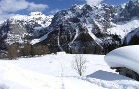 Hotel Gran Baita - Val di Sole-2