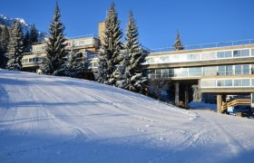 TH Hotel Marilleva 1400 - Val di Sole-1