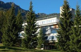 Hotel Marilleva 1400 - Val di Sole-0