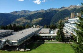 Hotel Marilleva 1400 - Val di Sole-1