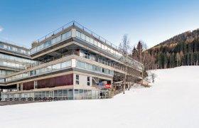 TH Hotel Marilleva 1400 - Val di Sole-1