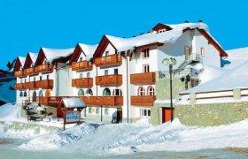 Hotel Orchidea - Val di Sole-2