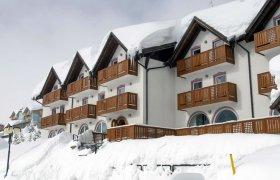 Hotel Orchidea - Val di Sole-1