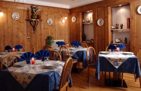 Hotel Ortles - Val di Peio-2