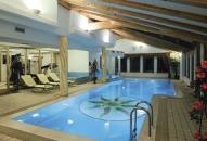 Hotel Salvadori - Val di Sole-2