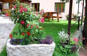 Hotel Santa Maria - Val di Sole-2