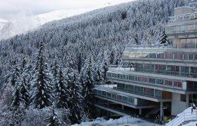 Hotel Sole Alto - Val di Sole-0