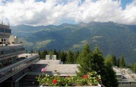 Hotel Sole Alto - Val di Sole-2