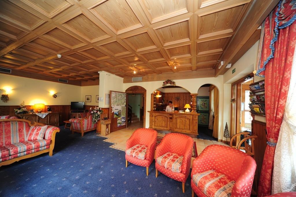Hotel Roma Mezza Pensione Offerte