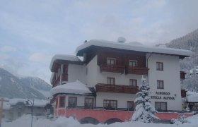 Hotel Stella Alpina - Val di Peio-2