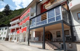 Hotel Vittoria - Val di Sole-1