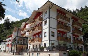 Hotel Vittoria - Val di Sole-2