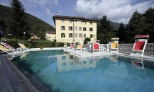 Liberty Hotel Malè - Val di Sole-0