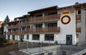 Monroc Hotel - Val di Sole-2