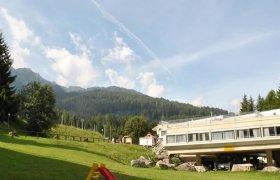 Residence Marilleva 1400 - Val di Sole-1