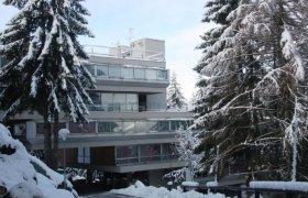 Residence Sole Alto - Val di Sole-2