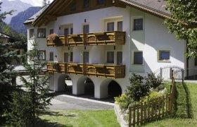 Residence Vioz - Val di Peio-2