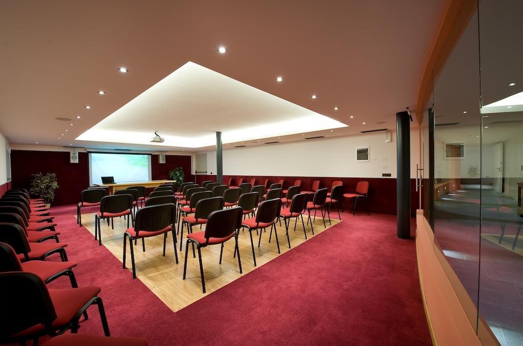 Sport Hotel Rosatti - Sala meeting