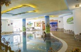 Sport Hotel Vittoria - Val di Sole-1